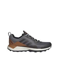 Adidas Men's Terrex CMTK Shoe