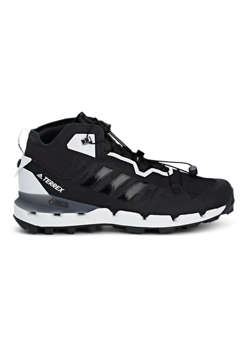 adidas Men's Terrex Fast GTX-Surround Sneakers
