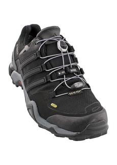 5491d8eba Adidas Adidas Men s Adilette CF+ Slide Now  26.21 - Shop It To Me