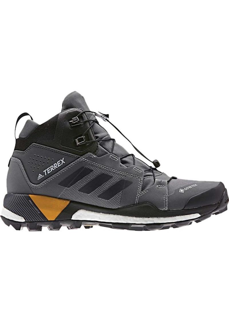 Adidas Men's Terrex Skychaser XT Mid GTX Shoe