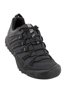 Adidas Men's Terrex Solo Shoe