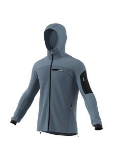Adidas Men's Terrex Stockhorn Hoodie