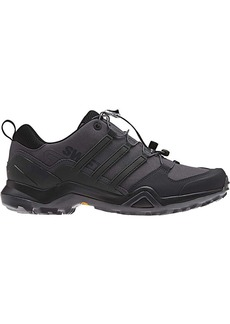 Adidas Men's Terrex Swift R2 Shoe
