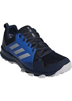 Adidas Men's Terrex Tracerocker GTX Shoe