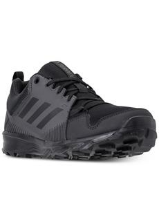 adidas Men's Terrex Tracerocker Trail Sneakers from Finish Line
