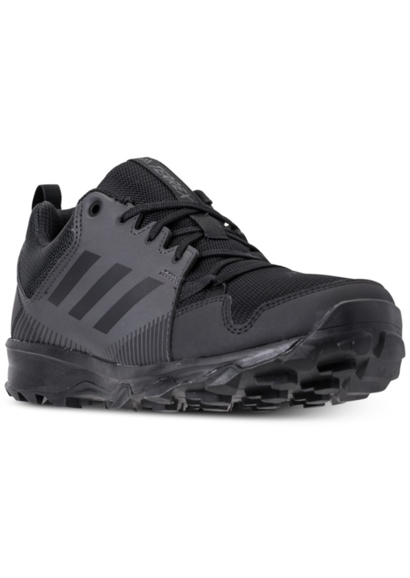 adidas Men's Terrex Tracerocker Trail Sneakers from Finish Line