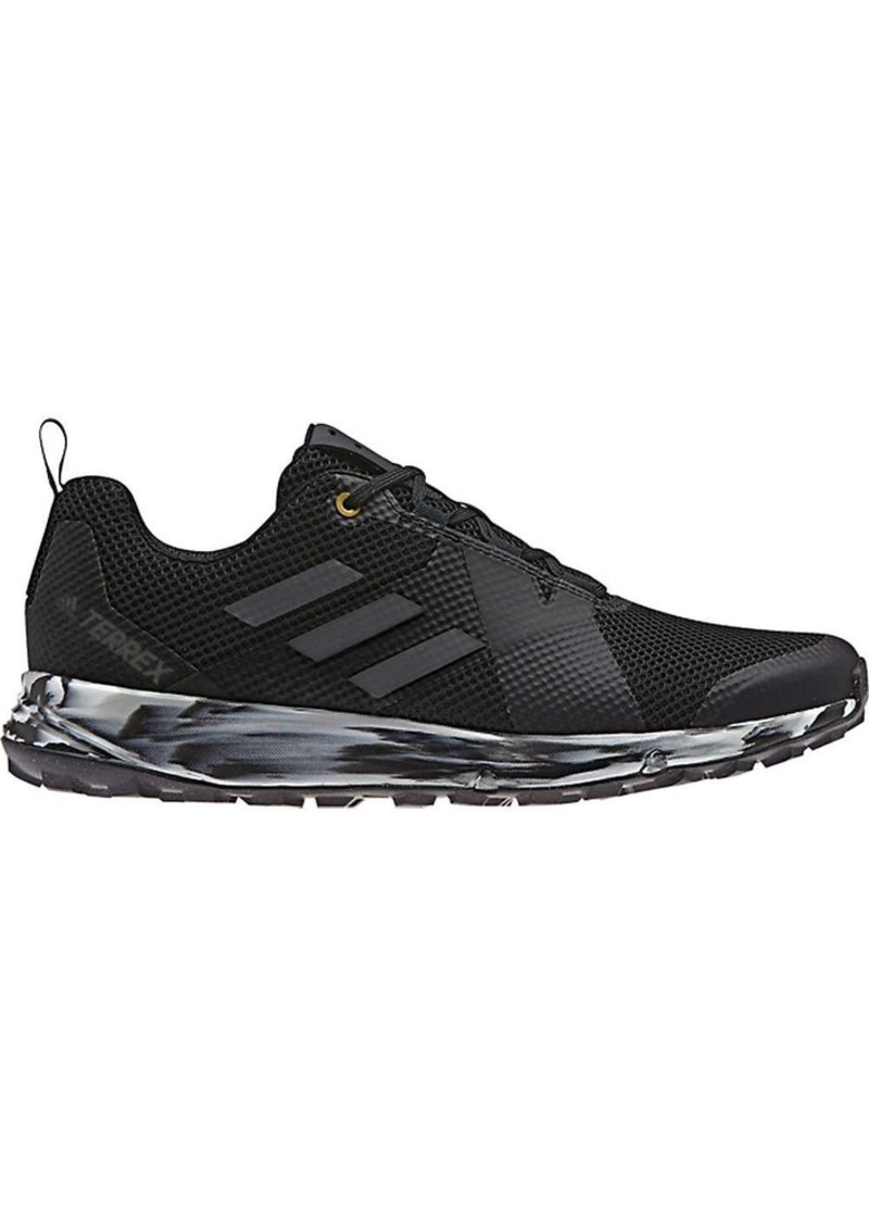 Adidas Men's Terrex Two Shoe