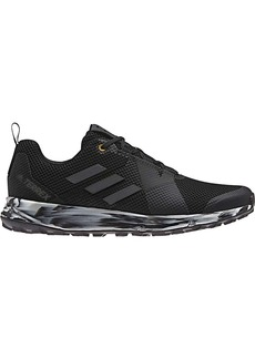 Adidas Men's Terrex Two Shoe