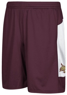adidas Men's Texas State Bobcats Sideline Shorts