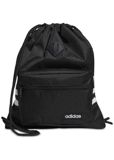 adidas Classic 3-Stripes Sackpack