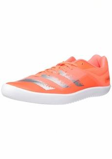 adidas Men's throwstar Running Shoe