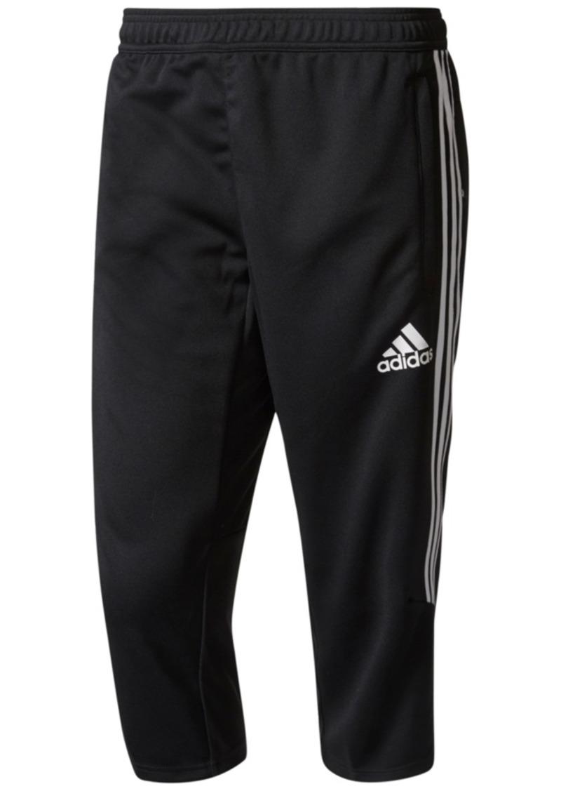 1fbe6ca43ece Adidas adidas Men s Tiro 17 3 4 ClimaCool Soccer Pants