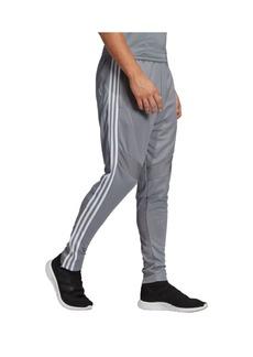 adidas Men's Tiro 19 ClimaCool Soccer Pants