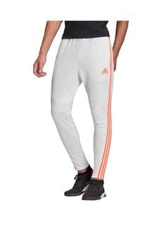 adidas Men's Tiro 19 Soccer Training Pants