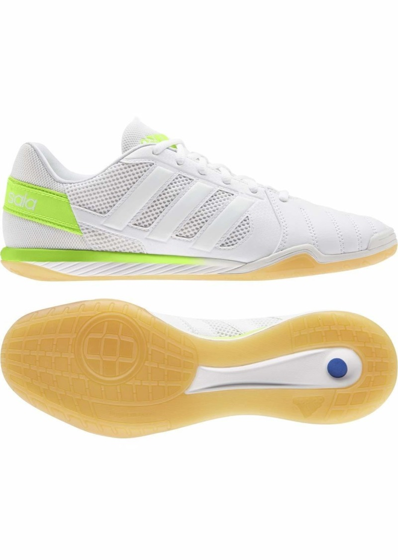 adidas Men's Top Sala Soccer Shoe