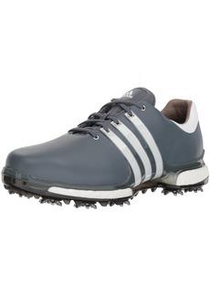 adidas Men's TOUR360  2.0 WD Golf-Shoes   US