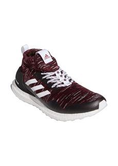 adidas Men's UltraBoost DNA Mid Top Running Shoe (Men)