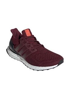adidas Men's UltraBoost LTD Wool Blend Running Shoe (Men)