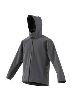 Adidas Men's Wandertag Jacket