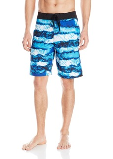 Adidas Men's Water Boardshort