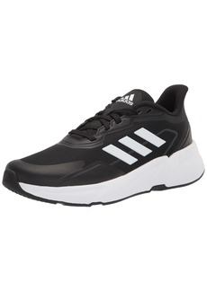 adidas Men's X9000L1 Trail Running Shoe