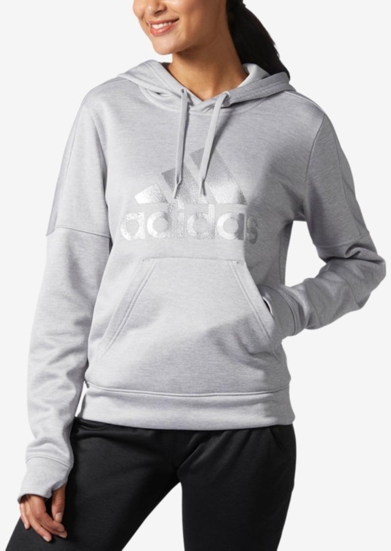 adidas hoodie macys