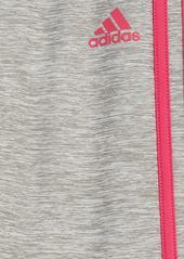 adidas Mélange Tights (Big Girls)