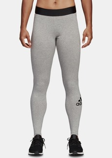 adidas Must Have Logo Leggings