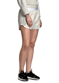 adidas Must Have Melange Shorts
