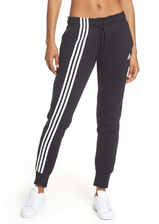 adidas Must Haves 3-Stripes Pants