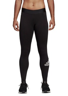 Adidas Must Haves Badge of Sport Tights