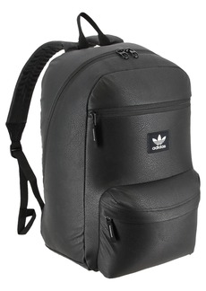 adidas National Premium Backpack