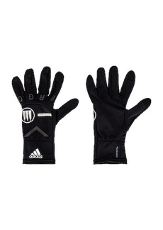 adidas Neighborhood Glove