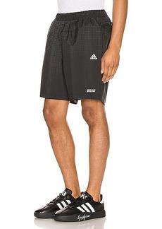 adidas Neighborhood Run Shorts