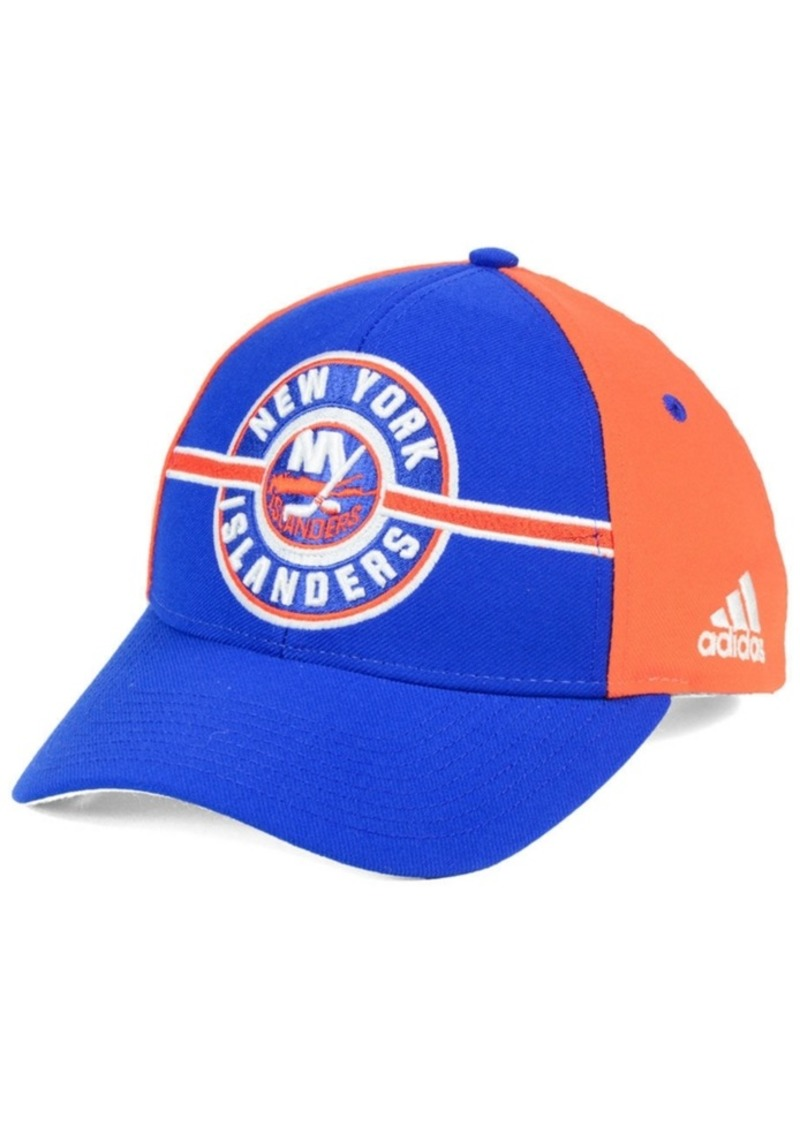 pretty nice 301f5 781d0 low cost lyst adidas 100th celebration structured adjustable cap in red for  men 5c7a4 d947a  clearance adidas new york islanders circle adjustable cap  aa77c ...