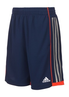 adidas Next Speed Shorts, Little Boys