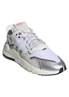 adidas Nite Jogger Sneaker (Men)