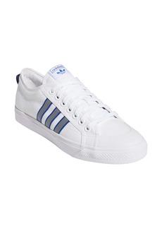 adidas Nizza Sneaker (Men)