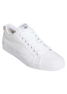adidas Nizza Trefoil Sneaker (Men)