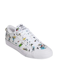 adidas Nizza x Disney Sport Goofy Sneaker (Men)