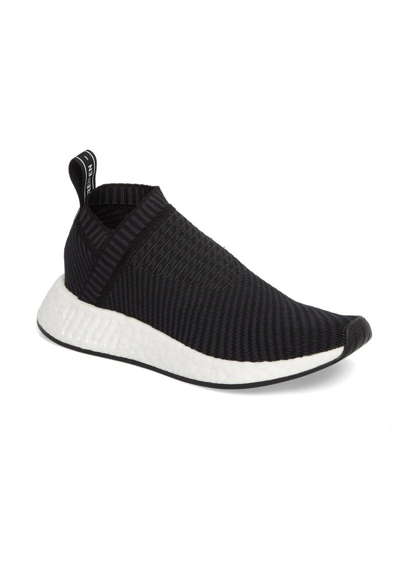 a0d2f406757e Adidas adidas NMD CS2 Primeknit Sneaker (Women)