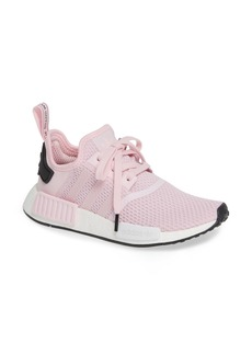 adidas NMD R1 Athletic Shoe (Women)