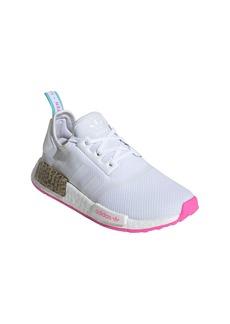 adidas NMD R1 Sneaker (Toddler, Little Kid & Big Kid)