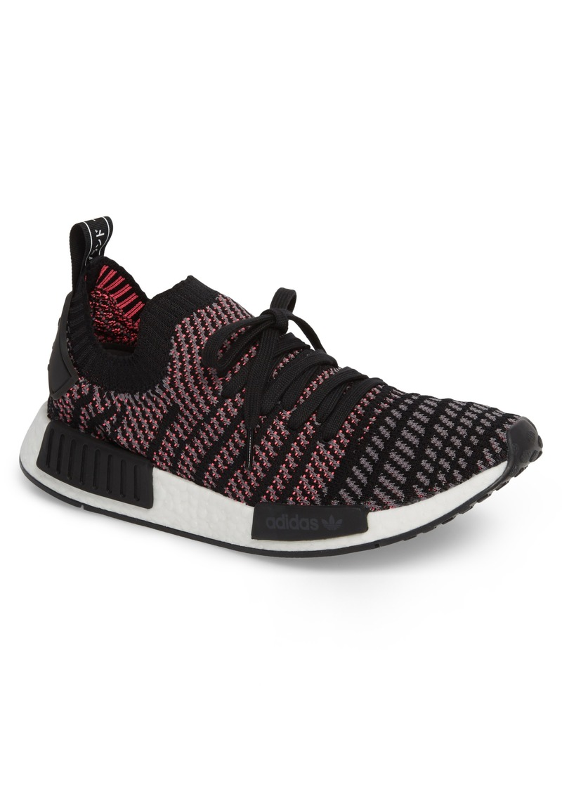 222c9ed9e01e7 On Sale today! Adidas adidas NMD R1 STLT Primeknit Sneaker (Men)