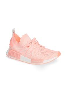 adidas NMD R1 STLT Primeknit Sneaker (Women)