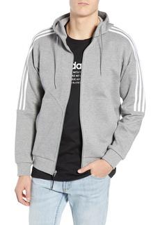 adidas NMD Zip Hoodie