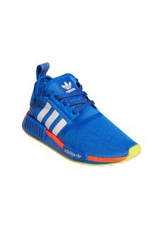 adidas NMD_R1 J Sneaker (Big Kid)