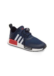 adidas NMD_R1 Sneaker (Baby, Walker, Toddler, Little Kid & Big Kid)
