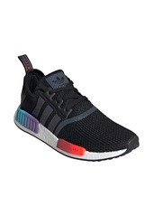 adidas NMD_R1 Running Shoe (Men)