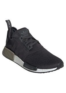 adidas NMD_R1 Sneaker (Men)